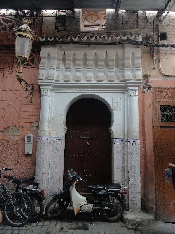 Passeando por Marrocos... - Página 5 DSC08176