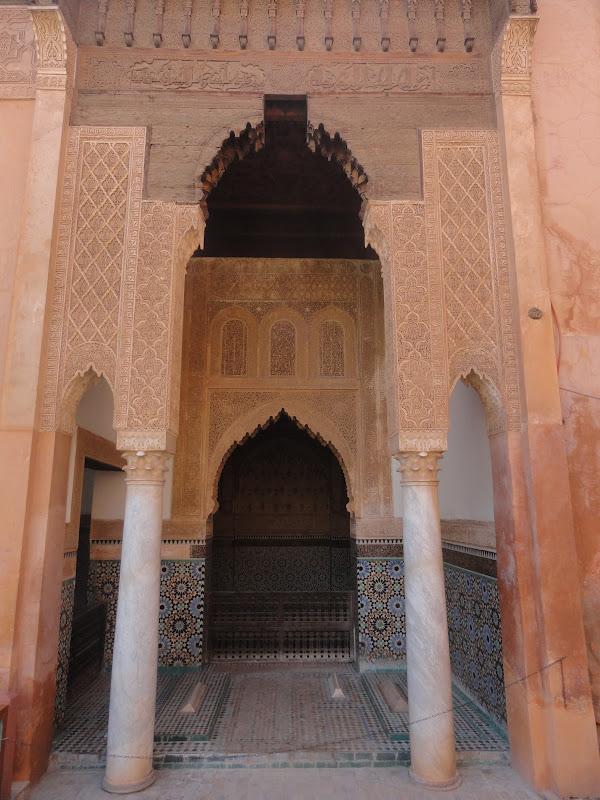 Passeando por Marrocos... - Página 5 DSC08228