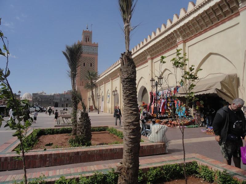 Passeando por Marrocos... - Página 5 DSC08245