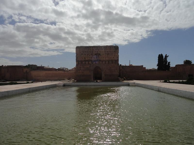 Passeando por Marrocos... - Página 5 DSC08269