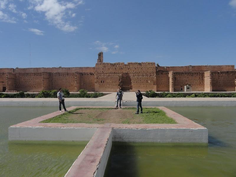 Passeando por Marrocos... - Página 5 DSC08271