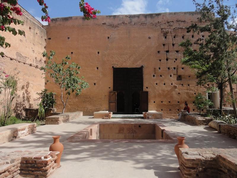 Passeando por Marrocos... - Página 5 DSC08296