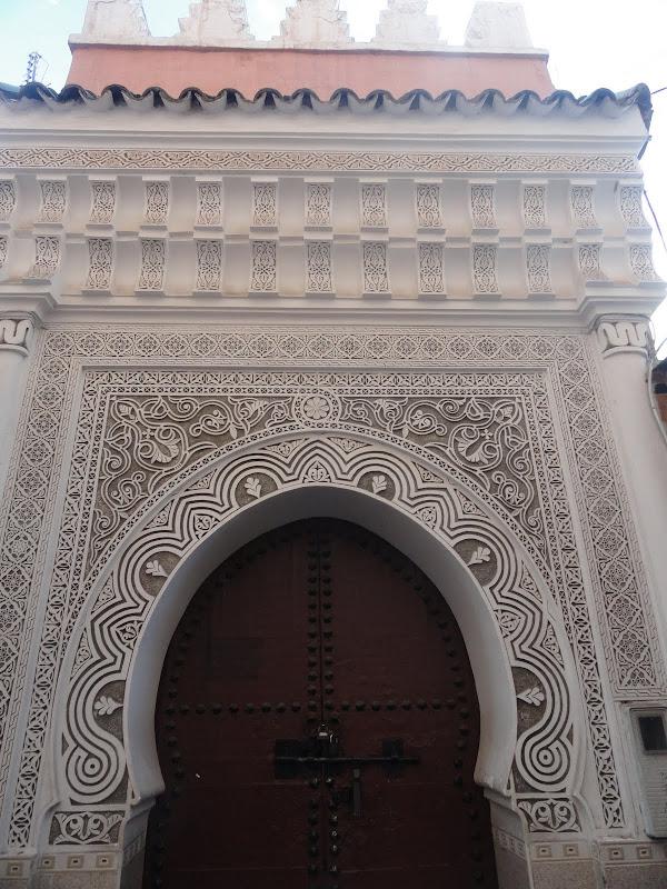 Passeando por Marrocos... - Página 5 DSC08379