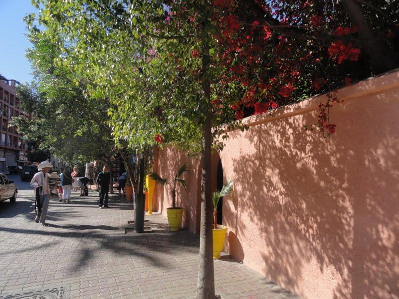 Passeando por Marrocos... - Página 5 DSC08403