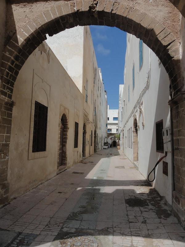 Passeando por Marrocos... - Página 5 DSC08518