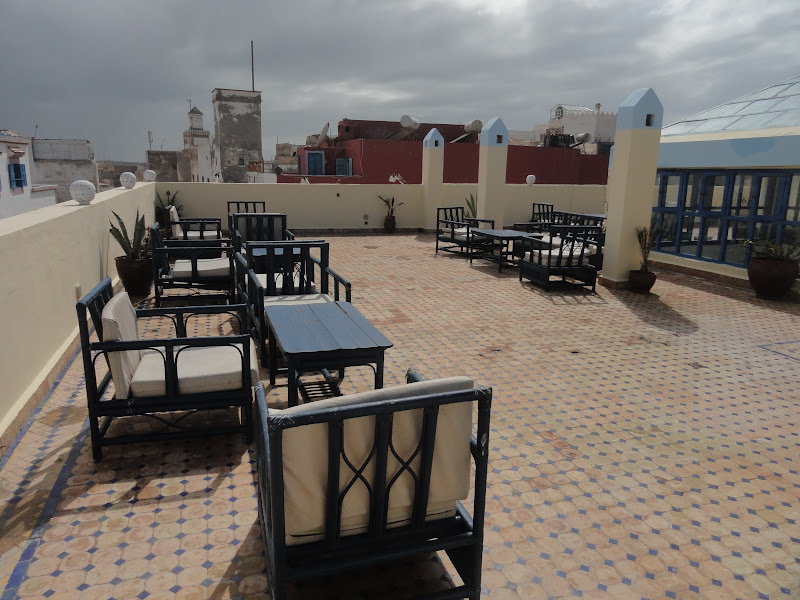 Passeando por Marrocos... - Página 5 DSC08543