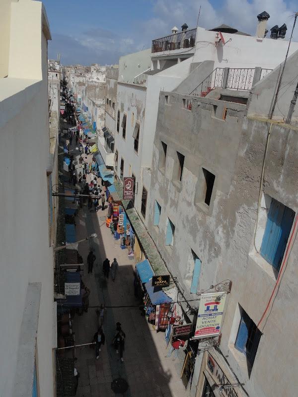 Passeando por Marrocos... - Página 5 DSC08542