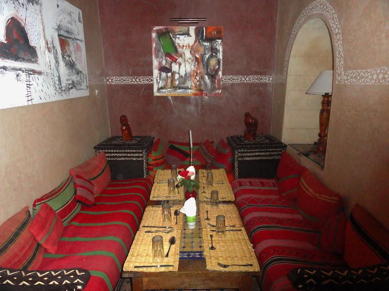 Passeando por Marrocos... - Página 5 DSC08583
