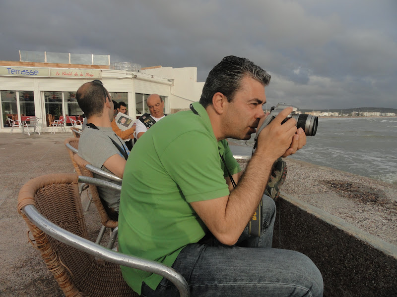 Passeando por Marrocos... - Página 5 DSC08732