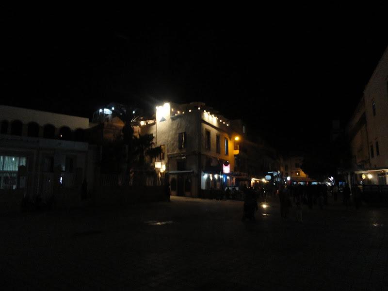 Passeando por Marrocos... - Página 5 DSC08782