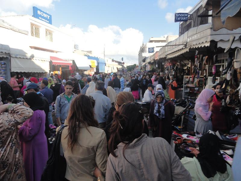 marrocos - Passeando por Marrocos... - Página 6 DSC09118