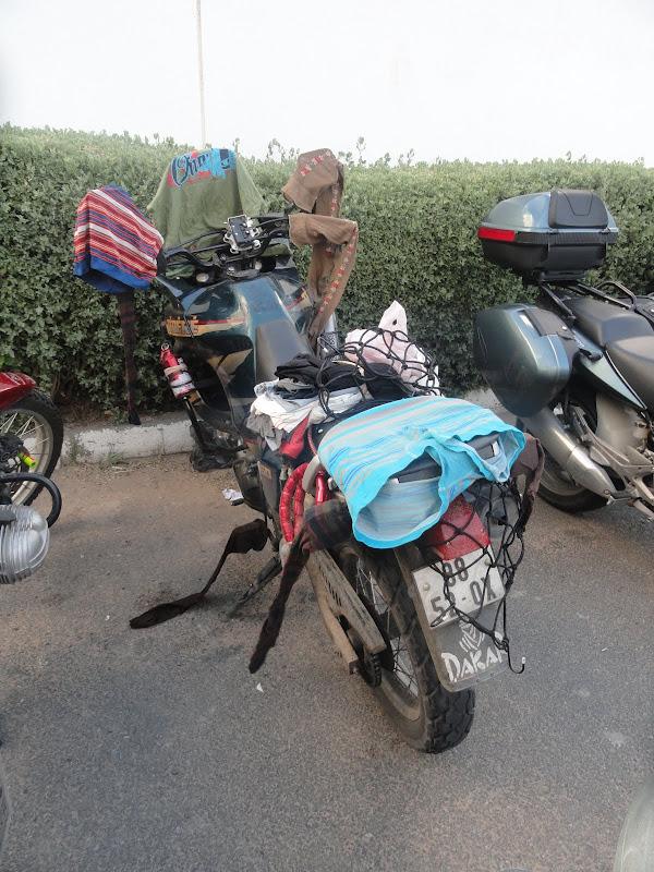 marrocos - Passeando por Marrocos... - Página 6 DSC09134