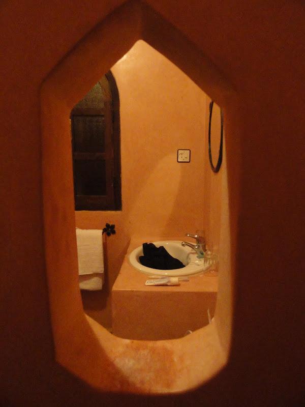 marrocos - Passeando por Marrocos... - Página 6 DSC08808