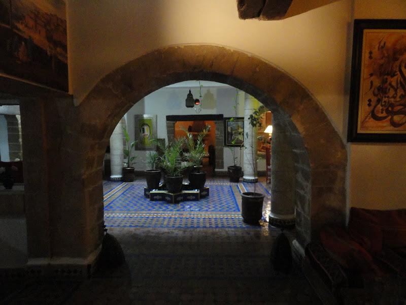 marrocos - Passeando por Marrocos... - Página 6 DSC08824