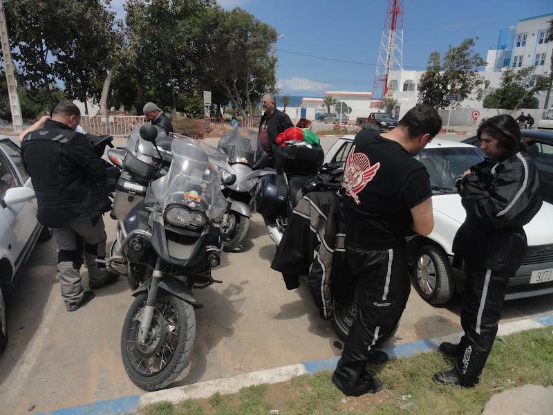 marrocos - Passeando por Marrocos... - Página 6 DSC08874
