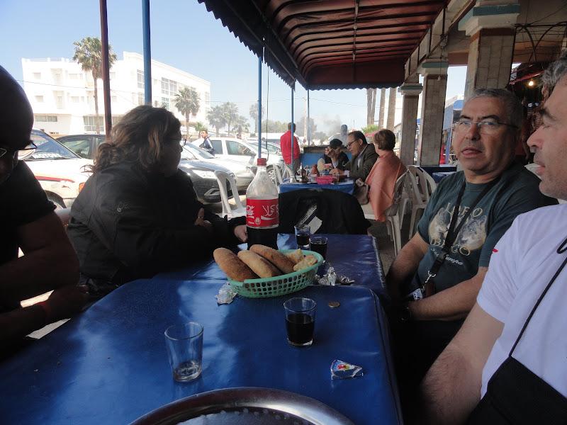 marrocos - Passeando por Marrocos... - Página 6 DSC08881