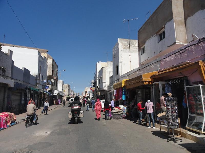 marrocos - Passeando por Marrocos... - Página 6 DSC08914