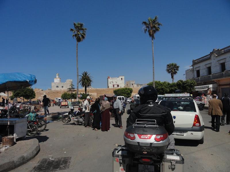 marrocos - Passeando por Marrocos... - Página 6 DSC08917