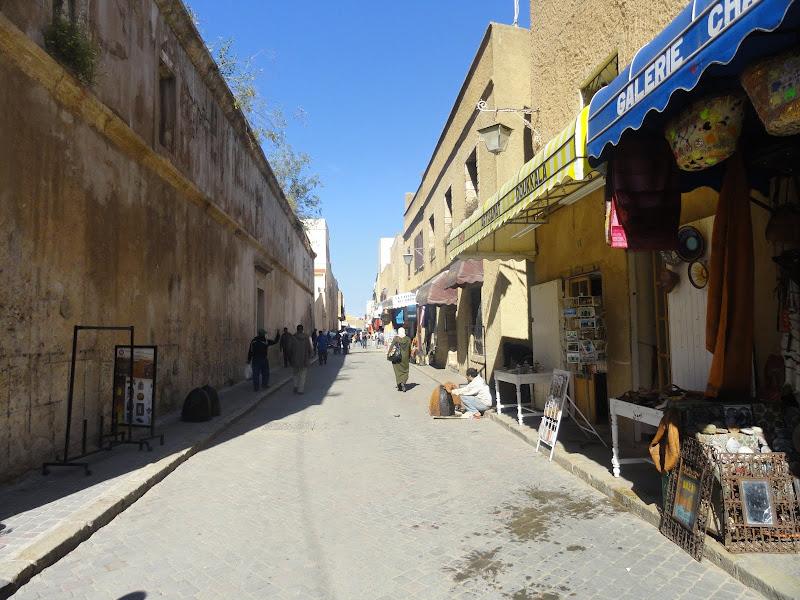 marrocos - Passeando por Marrocos... - Página 6 DSC08965
