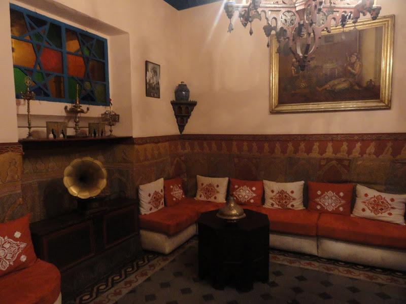 Passeando por Marrocos... - Página 7 DSC09293