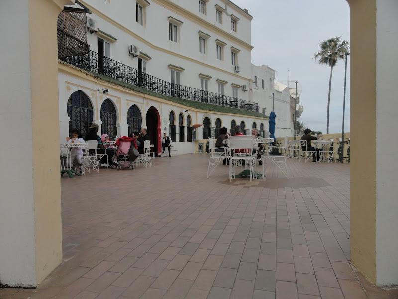 Passeando por Marrocos... - Página 7 DSC09299