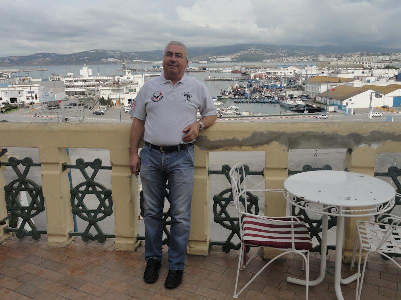 Passeando por Marrocos... - Página 7 DSC09300