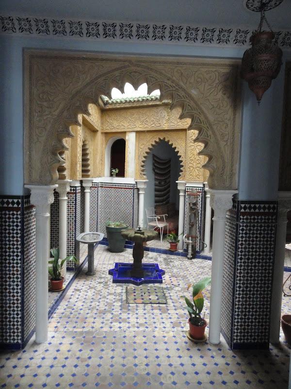 Passeando por Marrocos... - Página 7 DSC09311
