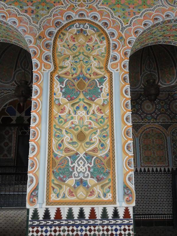 Passeando por Marrocos... - Página 7 DSC09343