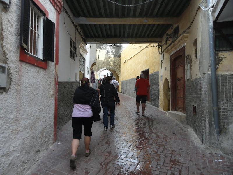 Passeando por Marrocos... - Página 7 DSC09365