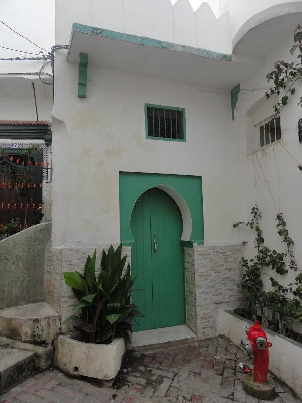 Passeando por Marrocos... - Página 7 DSC09368