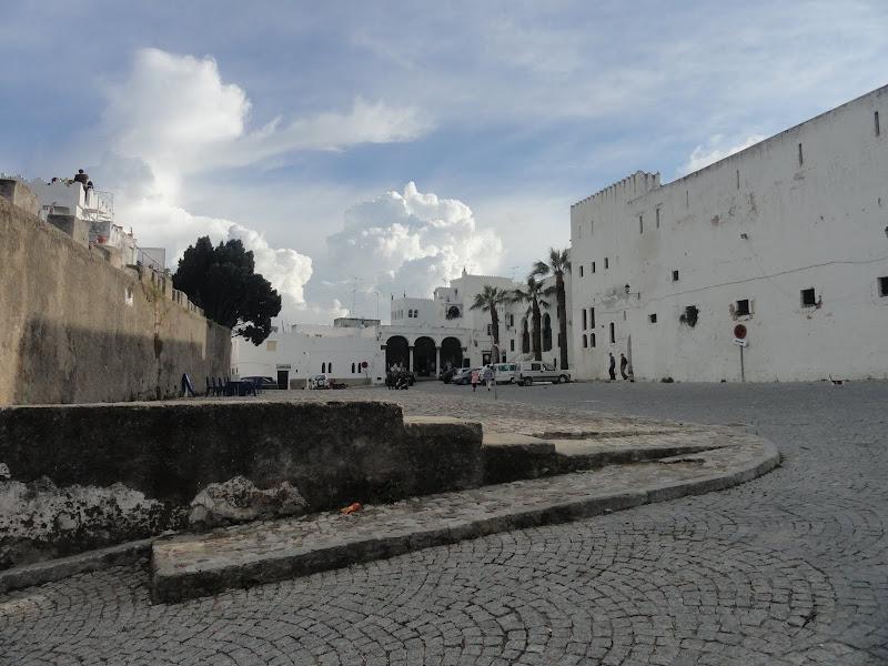 Passeando por Marrocos... - Página 7 DSC09381