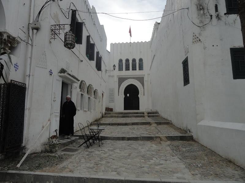 Passeando por Marrocos... - Página 7 DSC09394