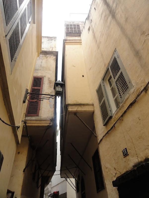 Passeando por Marrocos... - Página 7 DSC09420