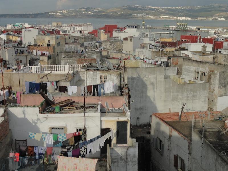 Passeando por Marrocos... - Página 7 DSC09438