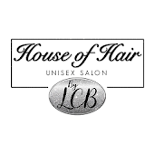 House of Hair by LCB