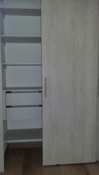 apartamento en arriendo calle larga 679-19908