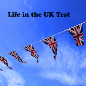 Life in the UK Test 2016 Free