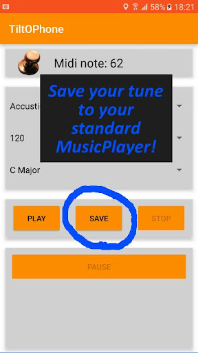 免費下載音樂APP|TiltOPhone app開箱文|APP開箱王