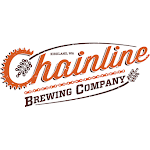 Logo for Chainline Brewing
