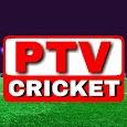 PTV Sports : Ptv Cricket Live