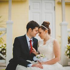Wedding photographer Sergey Arinshin (SergeyA). Photo of 13.11.2013