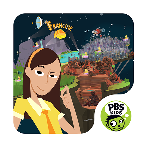 Prankster Planet file APK for Gaming PC/PS3/PS4 Smart TV