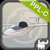 Flugschein PPL-C