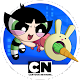 Glitch Fixers - The Powerpuff Girls APK
