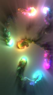 Fluid Simulation Mod