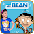 Mr. Bean Photo Frames file APK Free for PC, smart TV Download