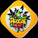 Reggae Dance icon