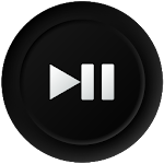 EX Music MP3 Player 2019 [No Ads] 1.0.5 (Paid)