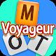 Mot Voyageur APK