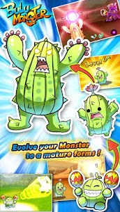 Bulu Monster Mod Apk 6.6.0 6